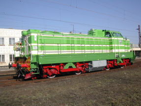 A27-003-after-8