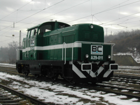 A29-011-after-3