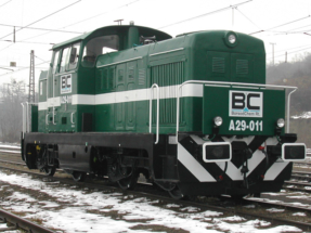 A29-011-after-4