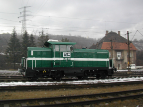 A29-011-after-5