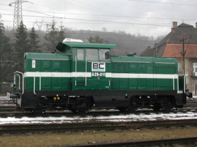 A29-011-after-6