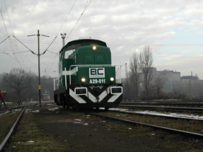 A29-011-after-9