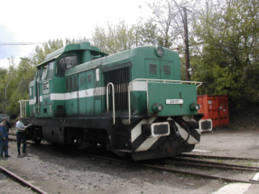 A29-011-before-1